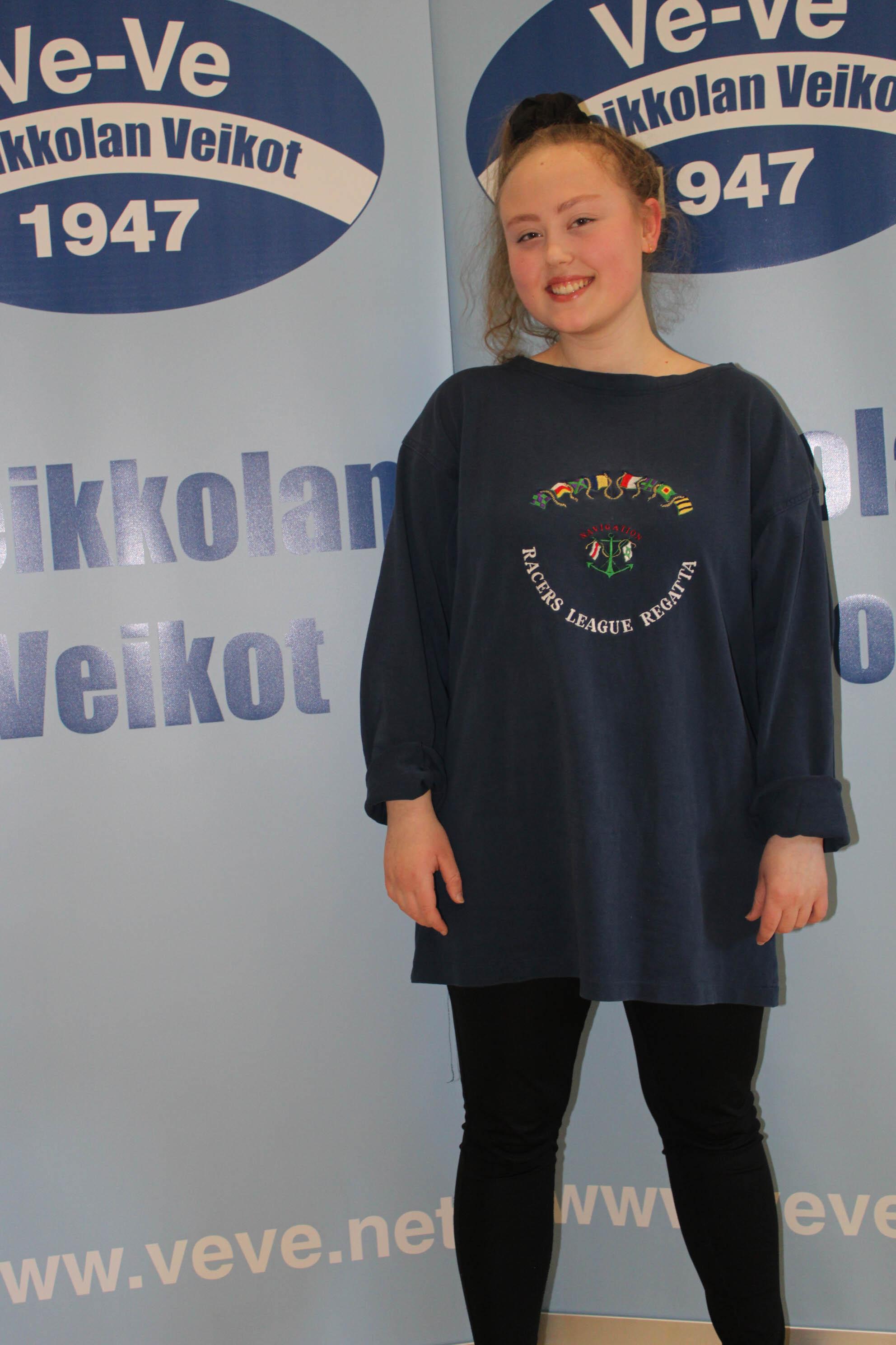Aino Zohar