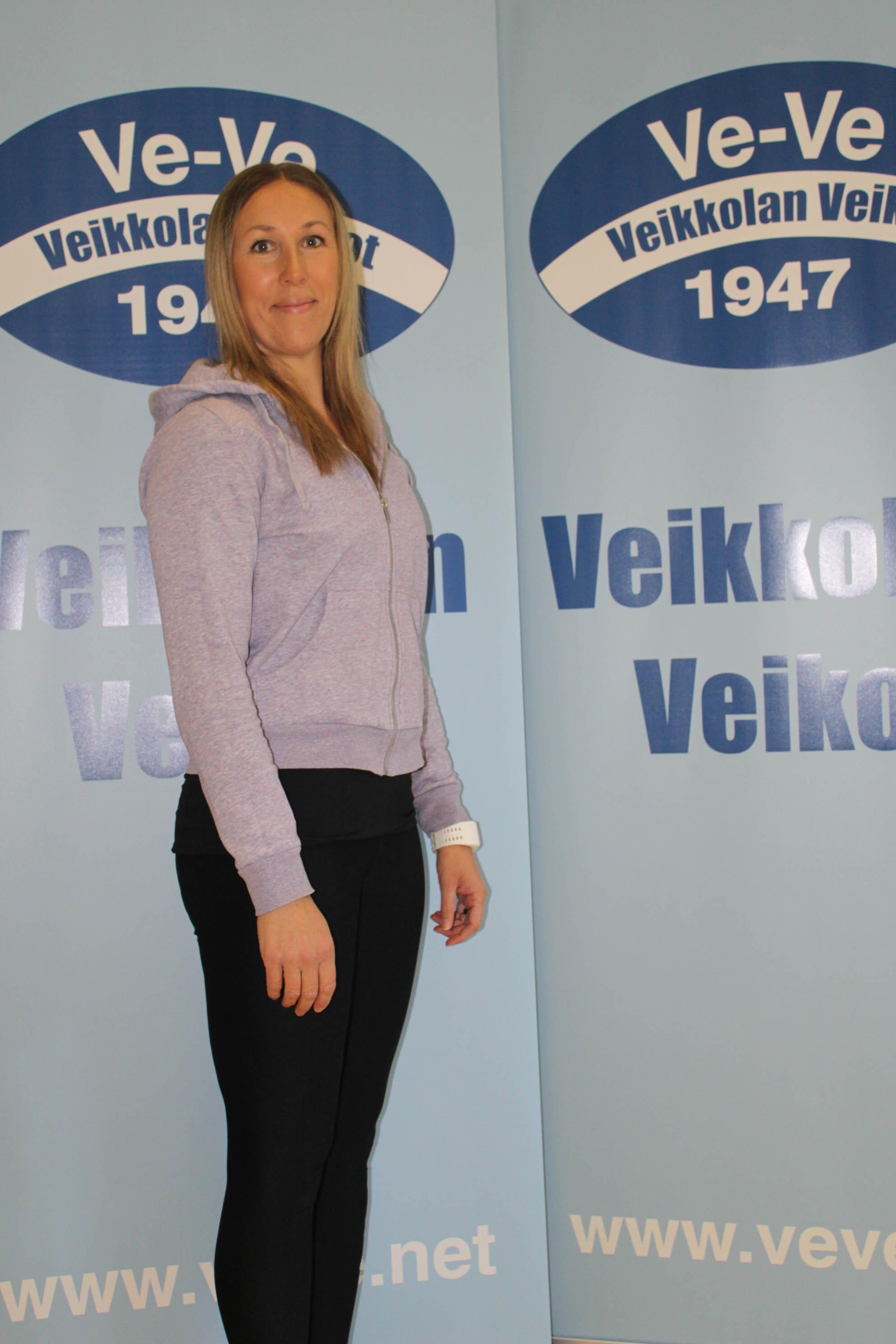 Jutta Nyholm
